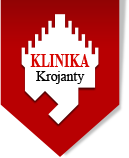 logo-krojanty