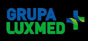 logo-luxmed