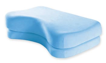 Poduszka ortopedyczna