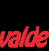 Valde.pl