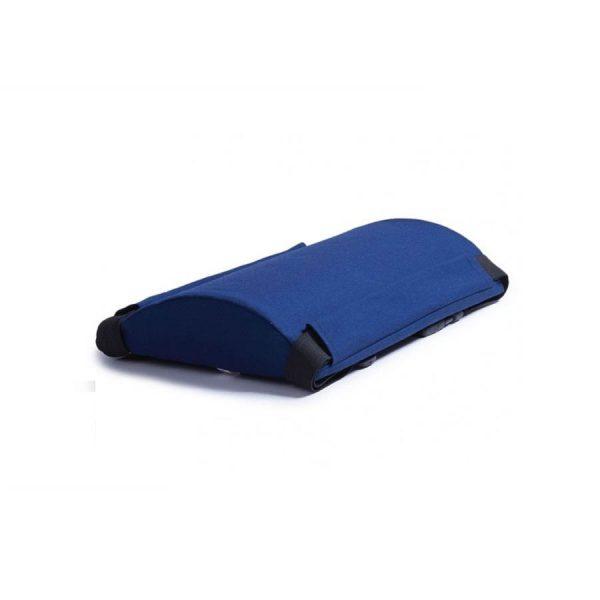 Bekväm R21 – Poduszka pod plecy do samochodu