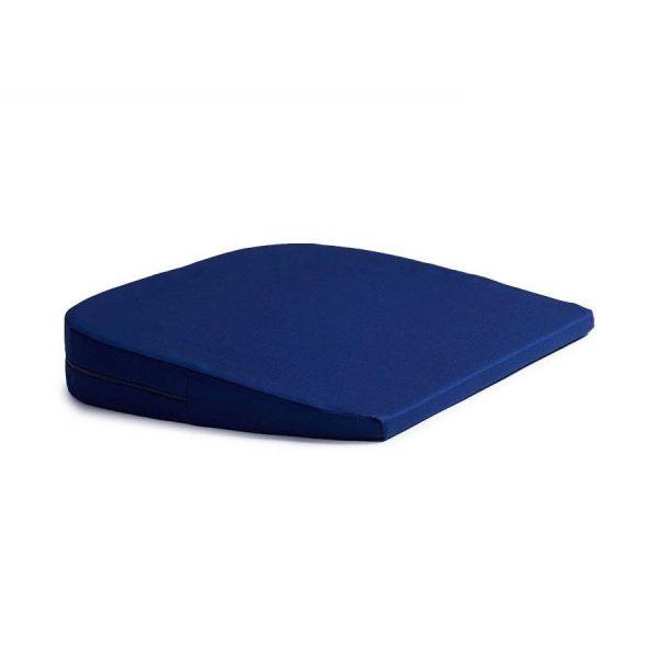 Poduszka na krzesło K1 Valde