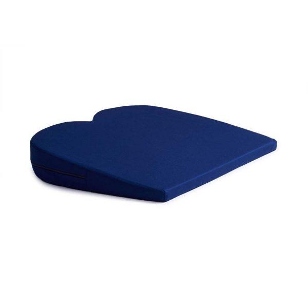 Poduszka na krzesło K2 Valde