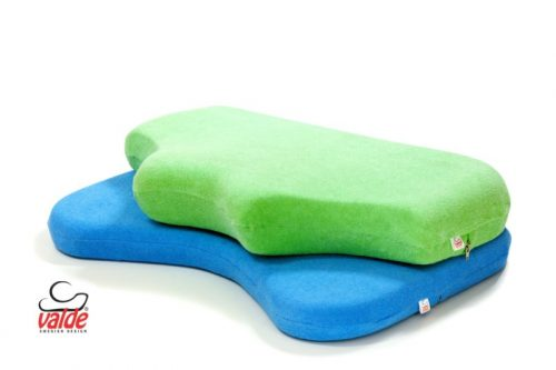 poduszka-do-leczenia-bezdechu-b7-3-800x533