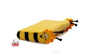 poduszka-pszczolka
