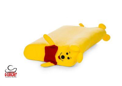 poduszka-dziecieca-puchatek