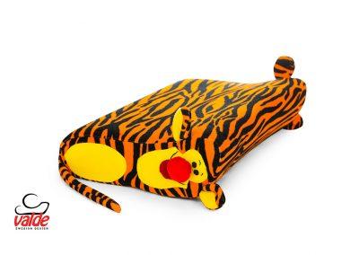 poduszka-dziecieca-tygrysek
