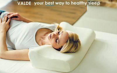 Lecznicza jakość snu, czyli jak sen wpływa na nasze zdrowie i procesy leczenia