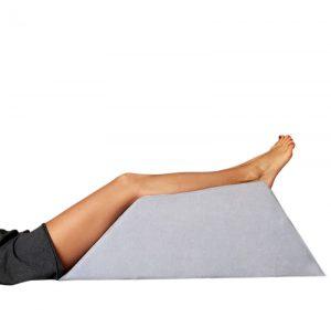 Poduszka trapezowa pod nogi