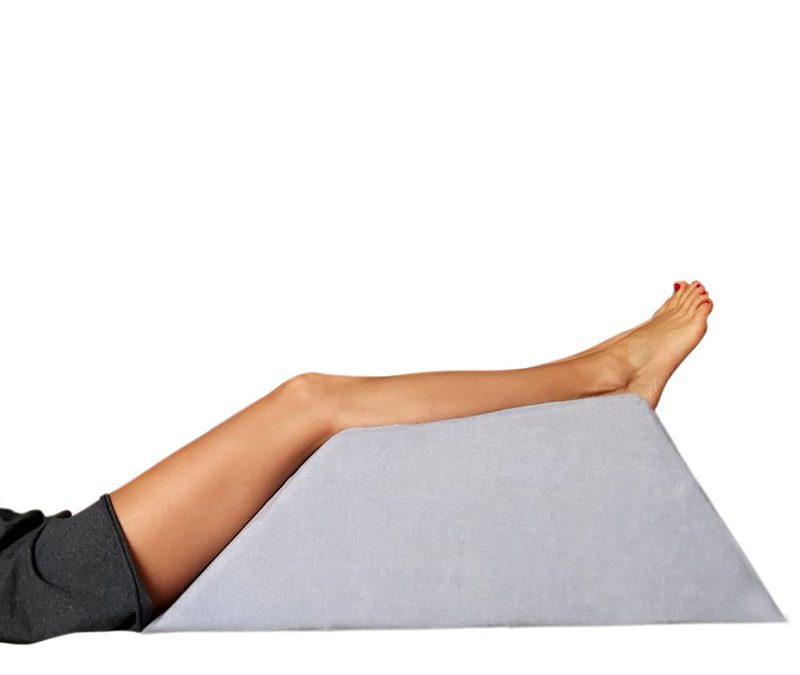 Dlaczego bolą nas nogi? Domowe sposoby na walkę z bólem nóg