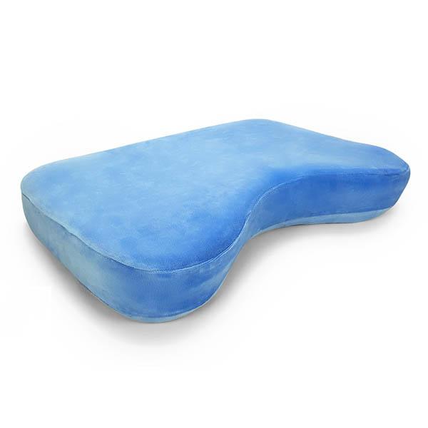 Poduszka dla dziecka Drom B20 Medium